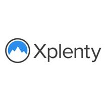 XplentyDataIntegrationPlatform.png