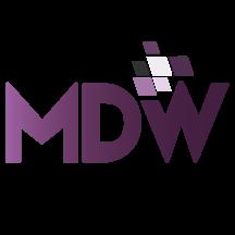 AzureModernDataWarehouse10-DayAssessment.png