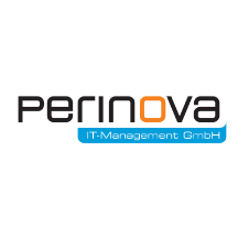 SecureauthenticationwithFIDO22-DayWorkshop.png
