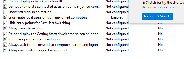 enumerate users.png