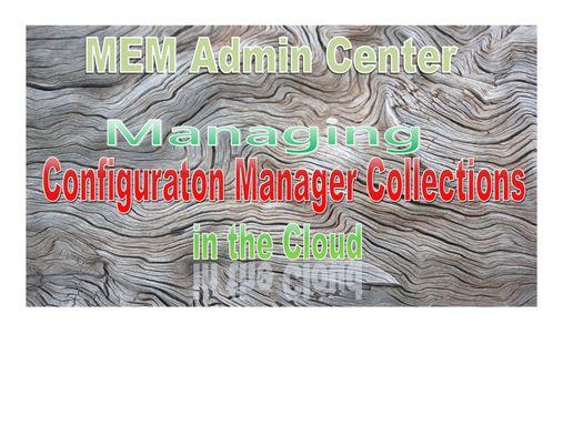 MEM-CMcollection.jpg
