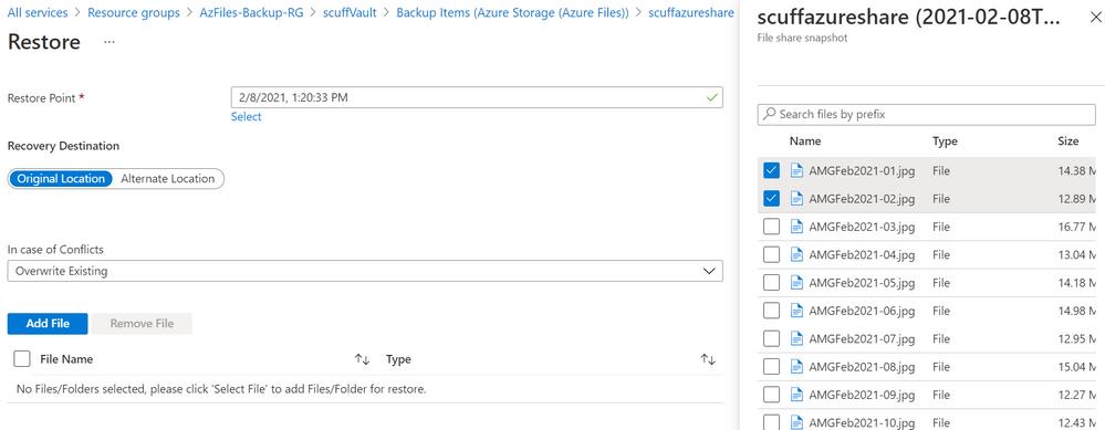 azure-file-shares-backup-RestoreFilesSelect.PNG