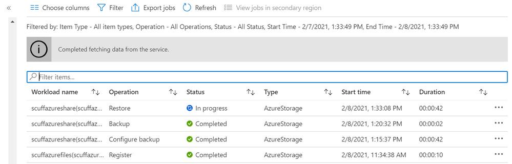 azure-file-shares-backup-RestoreJob.PNG