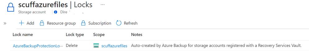 azure-file-shares-backup-Lock.PNG