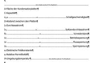 Index_Verzeichnis.PNG