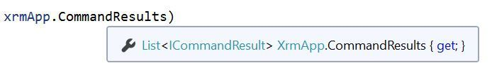 Microsoft_Testing_Team_0-1612799852136.jpeg