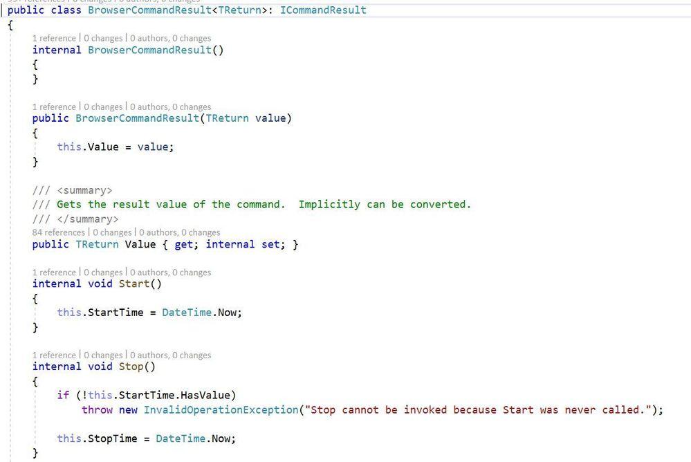 Microsoft_Testing_Team_2-1612799852220.jpeg