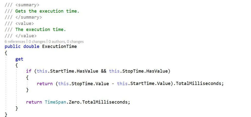 Microsoft_Testing_Team_4-1612799852209.jpeg