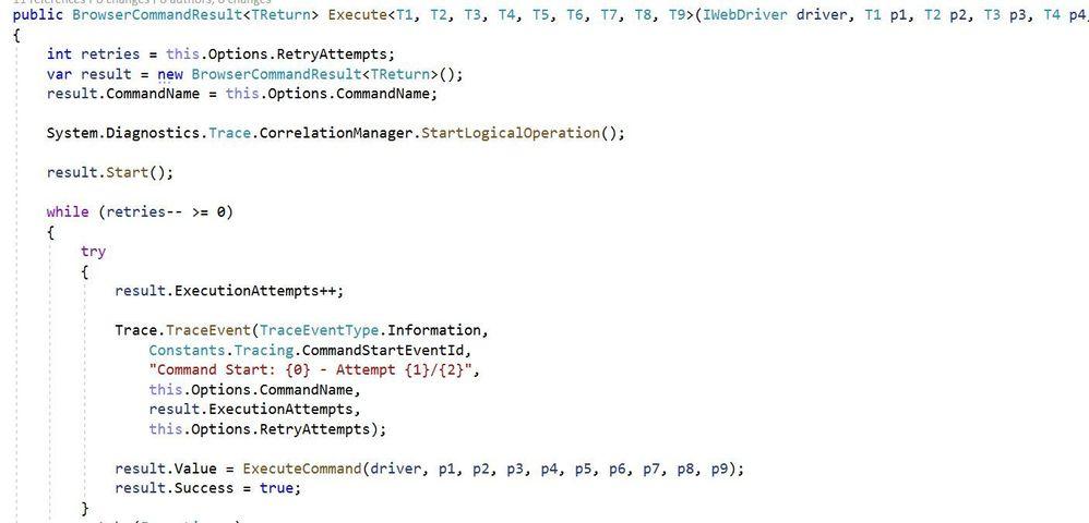 Microsoft_Testing_Team_3-1612799852172.jpeg