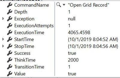 Microsoft_Testing_Team_7-1612799852215.jpeg