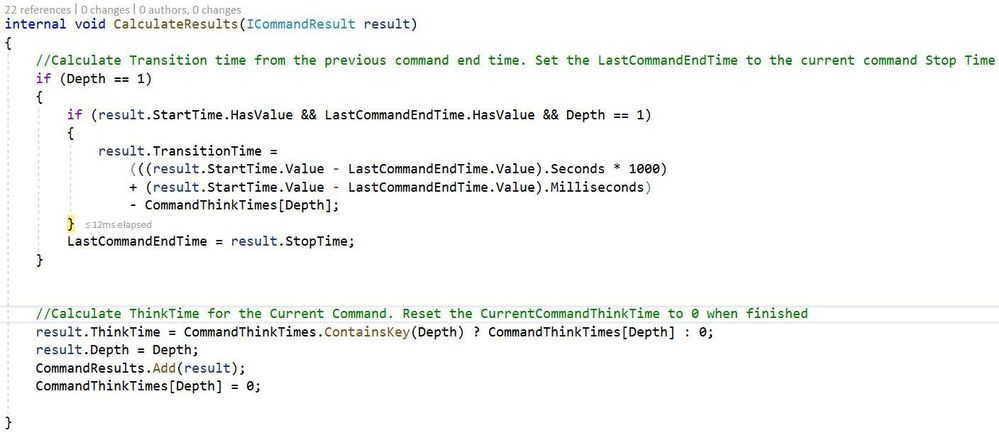 Microsoft_Testing_Team_8-1612799852195.jpeg