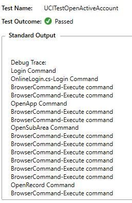 Microsoft_Testing_Team_11-1612799852197.jpeg