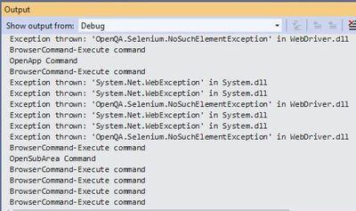 Microsoft_Testing_Team_10-1612799852186.jpeg