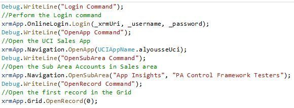 Microsoft_Testing_Team_9-1612799852179.jpeg