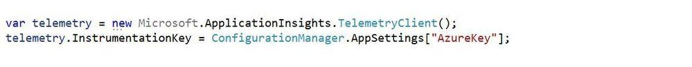 Microsoft_Testing_Team_14-1612799852217.jpeg