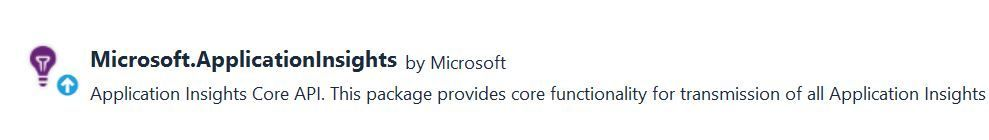 Microsoft_Testing_Team_12-1612799852184.jpeg
