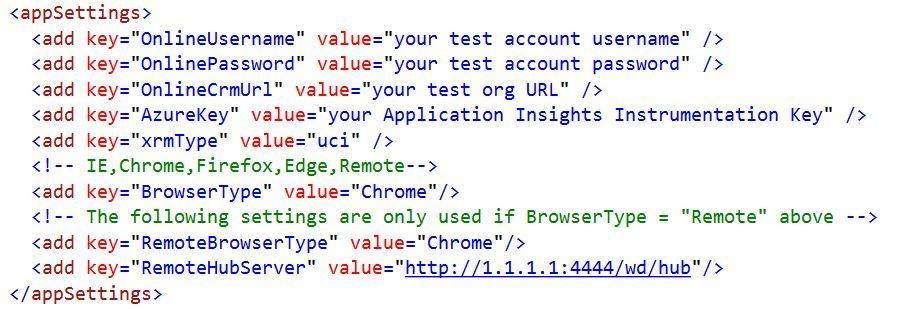 Microsoft_Testing_Team_13-1612799852204.jpeg