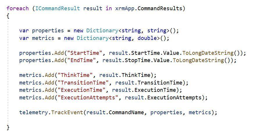 Microsoft_Testing_Team_15-1612799852289.jpeg
