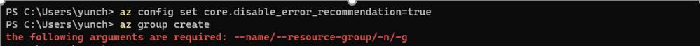 error_config.png