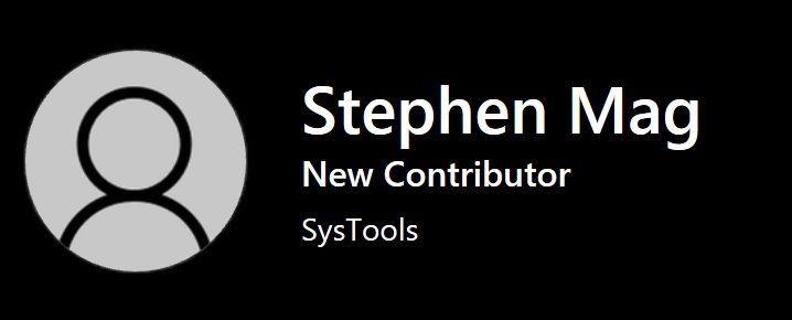 SysTools.jpg