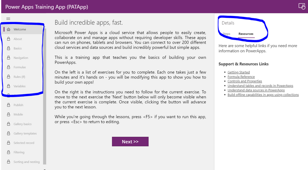 PowerApps Snip.PNG