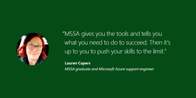 LaurenCapers_MSSA_Quote.png