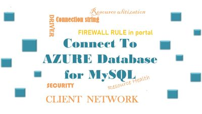 Possible-Causes-for-MySQL-Connection-Issues-mainblog.jpg