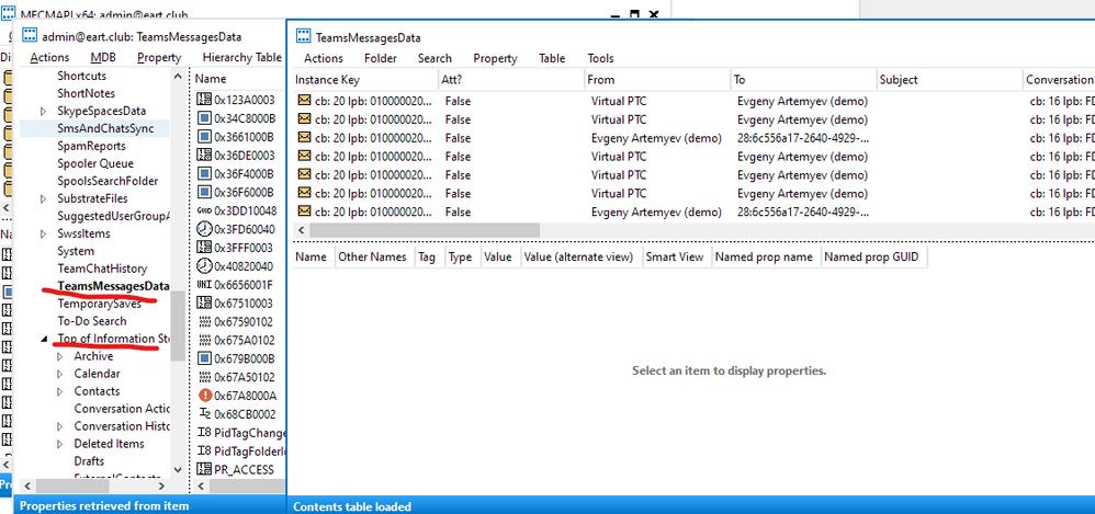 Screenshot 2021-02-11 111002.png