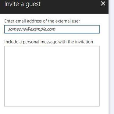 invite-g.JPG