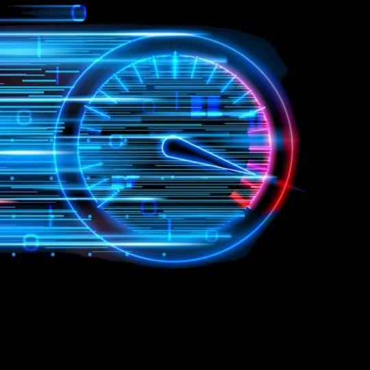 accelnet.jpg