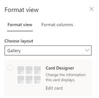 list-formatting-formatgallery.png