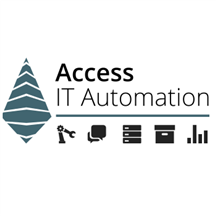 Access AppScan.png
