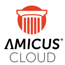 Amicus Cloud.png