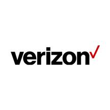 Verizon Azure IoT.png