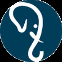 Postgres Pro logos (6).png