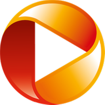 Insights- Multi-CDN.png