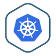 Kubernetes Event Exporter Container Image.png