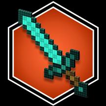 Minecraft Java Game Server.png