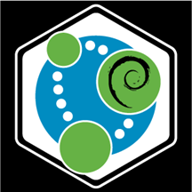 Neo4j Community Edition.png