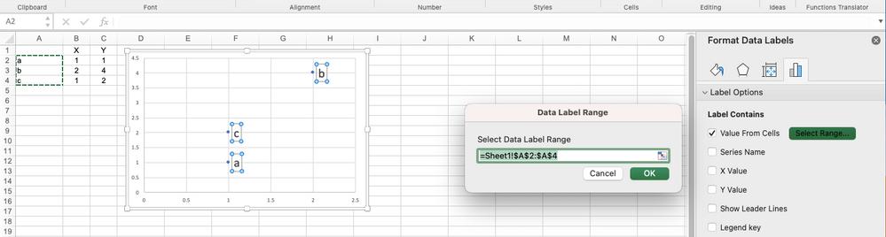 Screenshot 2021-02-13 at 09.55.16.png