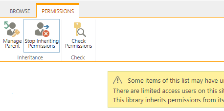 Stop inherting permissions.png