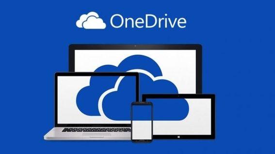 onedrive-680x382.jpg