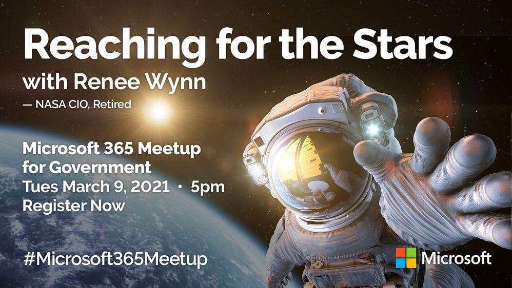 2021-3-9-nasa-meetup-event.jpg