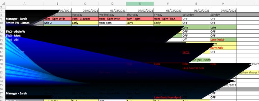 Screenshot 2021-02-17 113930.png