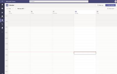 Screen Shot 2021-02-18 at 12.34.40.png