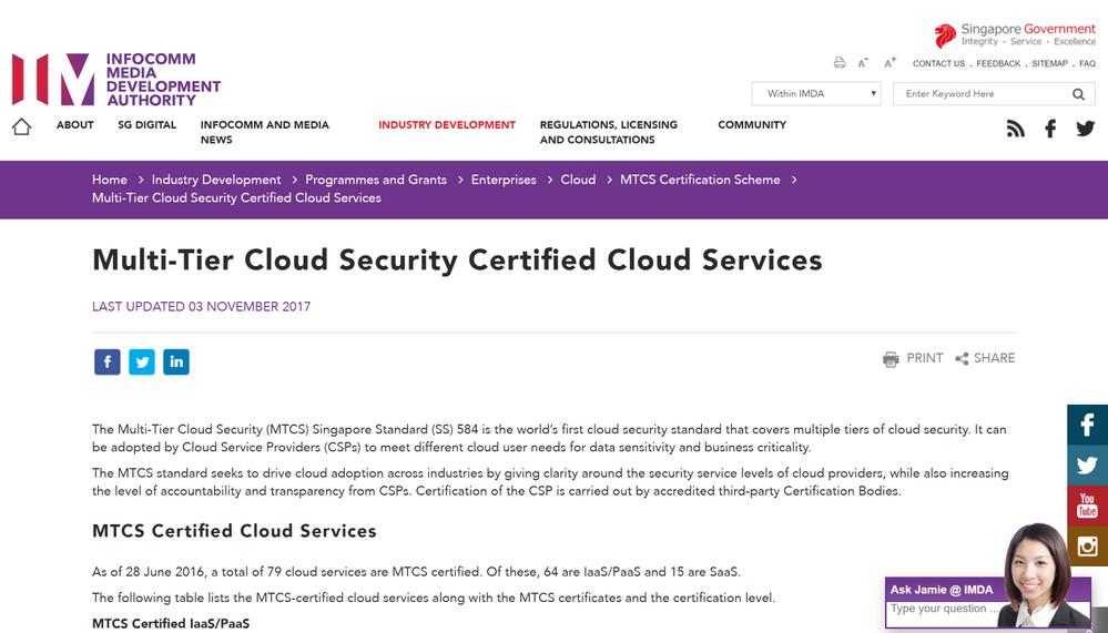 screenshot-www.imda.gov.sg-2017-12-13-15-47-09-963.png