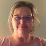 Christine Ahonen
