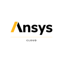 ANSYS Cloud.png