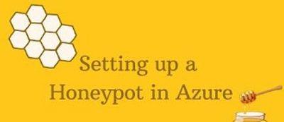 AzHoneypot.jpg