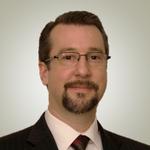 Steve Berkholz